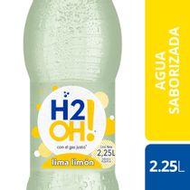 AGUA-FINA-SABORIZADA-LIMA-LIMON-H2OH-225-L