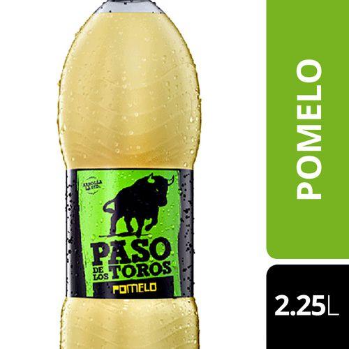 GASEOSA-POMELO-PASO-DE-LOS-TOROS-225-L