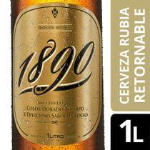 CERVEZA-QUILMES-1890-RETORNABLE-1000970-cc