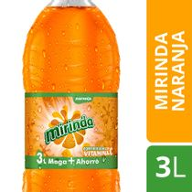 GASEOSA-NARANJA-MIRINDA-3L