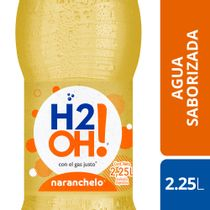 AGUA-NARANCHELO-H2OH-X-225LT