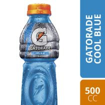 BEBIDA-ISOTONICA-COOL-BLUE-GATORADE-X-500ML