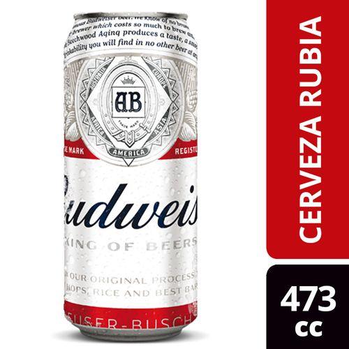 CERVEZA-LATA-BUDWEISER-473CC