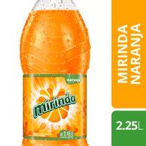 GASEOSA-NARANJA-MIRINDA-225L