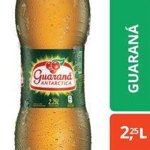 GASEOSA-GUARANA-ANTARTICA-225-L