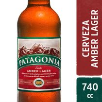 PATAGONIA-AMBER-LAGER--374-VIDRIO-DESCARTABLE-X740ML
