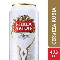 CERVEZA-LATA-STELLA-ARTOIS-473ML