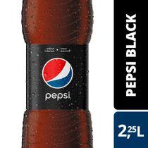 GASEOSA-COL-PEPSI-BLACK-225-LT