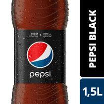 GASEOSA-COLA-BLACK-PEPSI-150LT