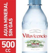 AGUA-MINERAL-SIN-GAS-VILLAVICENCIO-500-ML