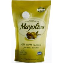 MAYONESA-CON-OLIVA--NATURA-500ML