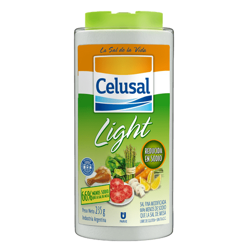 SAL-FINA-LIGHT-CELUSAL-235GR