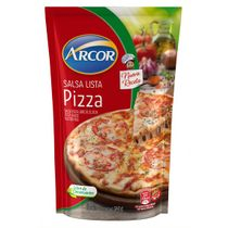 SALSA-PIZZA-ARCOR-340GR