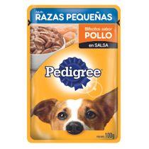 ALIMENTO-PERRO-POLLO-PEDIGREE-X-100GR