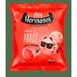 SNACK-ARROZ-JAMON-DOS-HERMANOS-40GR