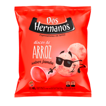 SNACK-ARROZ-JAMON-DOS-HERMANOS-40GR