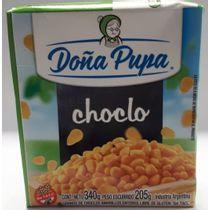 CHOCLO-EN-GRANO-AMARILLO-DOÑA-PUPA-340GR