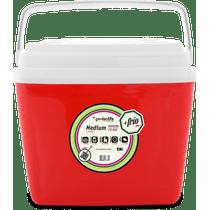 Conservadora-34-litros-Roja-Garden-Life-LF773204