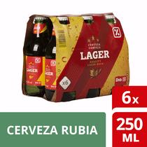 CERVEZA-LAGER-DIA-6UD-X-250Ml