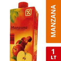JUGO-MANZANA-DIA-1LT