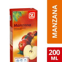 JUGO-SABOR-MANZANA-DIA-200CC