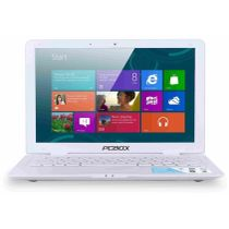 NOTEBOOK-14--LED--WINDOWS-8-1--1-58-GHZ--2-GB-RAM--320-GB-PCBOX-PCBK14W