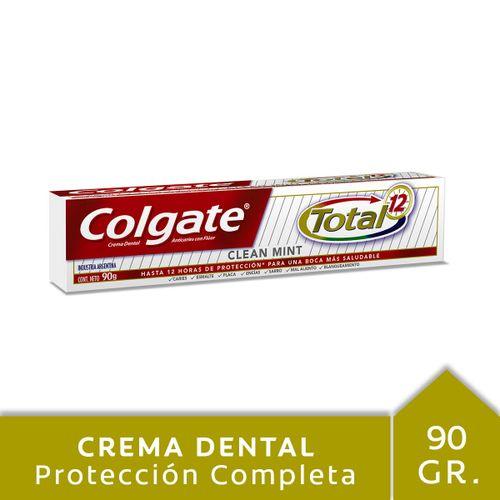 CREMA-COLGATE-MULTIBENEFICIOS-PROTECCION-COMPLETA-90GR