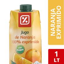 JUGO-DE-NARANJA-EXPRIMIDO-DIA-1-L