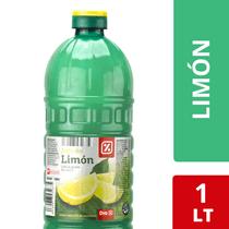 JUGO-DE-LIMON-DIA---1-L