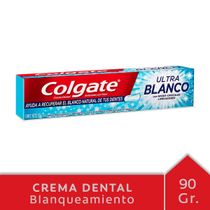 CREMA-DENTAL-ULTRA-BLANCO-COLGATE-90GR
