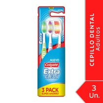 CEPILLO-DENTAL-EXTRA-CLEAN-3X2