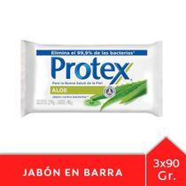 JABON-DE-TOCADOR-ANTIBACTERIAL-ALOE-PROTEX-3UD
