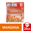 JUGO-POLVO-MANZANA-RINDE2-DIA-20-G