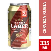 CERVEZA-LATA-LAGER-DIA-0355-L