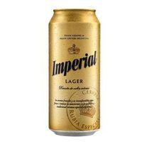 CERVEZA-LATA-IMPERIAL-473-ML