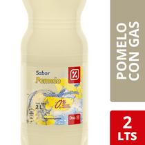 AGUA-CON-GAS-SABORIZADA-POMELO-DIA-2-L