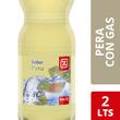 AGUA-CON-GAS-SABORIZADA-PERA-DIA-2-L