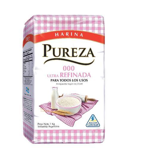 HARINA-000-PUREZA-1KG-ULTRA-REFINADA