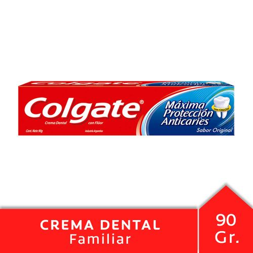 CREMA-DENTAL-ANTICARIES-COLGATE-X-90GR