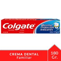 CREMA-DENTAL-ANTICARIES-COLGATE-X-180GR