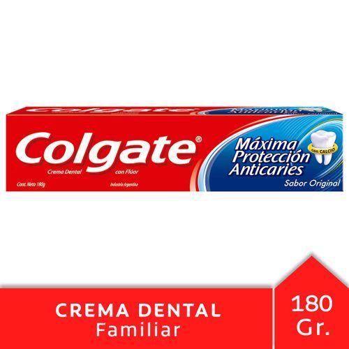CREMA-DENTAL-ANTICARIES-COLGATE-X-180GR