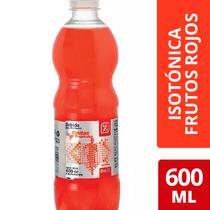 BEBIDA-ISOTONICA-FRUTAS-TROPICALES-DIA-0600-L