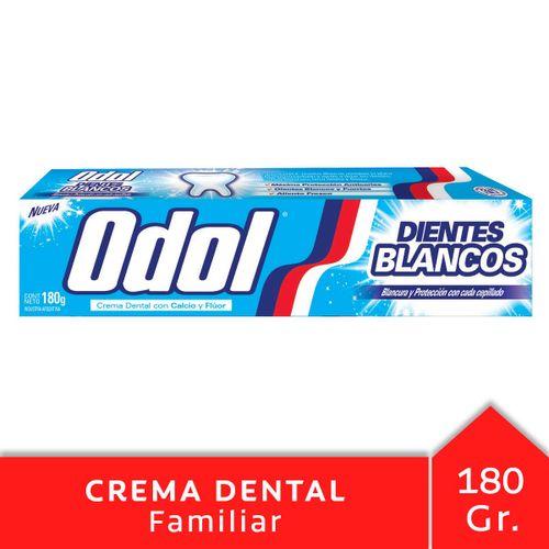 CREMA-DENTAL-DIENTES-BLANCOS-ODOL-180GR