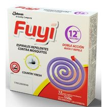 ESPIRAL-COUNTRY-FRESH-FUYI-150GR