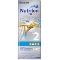 LECHE-INF-PROFUTURA2-NUTRILON-200-ML