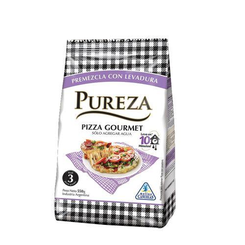 PREMEZCLA-PARA-PIZZA-INTEGRAL-PUREZA-X-550GR