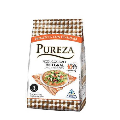 PREMEZCLA-PARA-PIZZA-CLASICA-PUREZA-X-550GR
