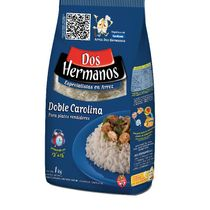 ARROZ-DOBLE-DOS-HERMANOS-X-1KG