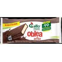 OBLEA-DE-ARROZ-GALLO-X-20GR