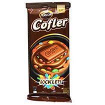 CHOCOLATE-CON-CONFITES-COFLER-X100GR